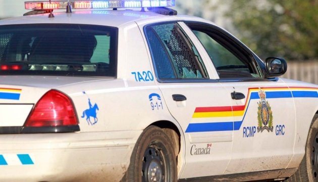 Торонто предупредили об угрозе общественной безопасности
