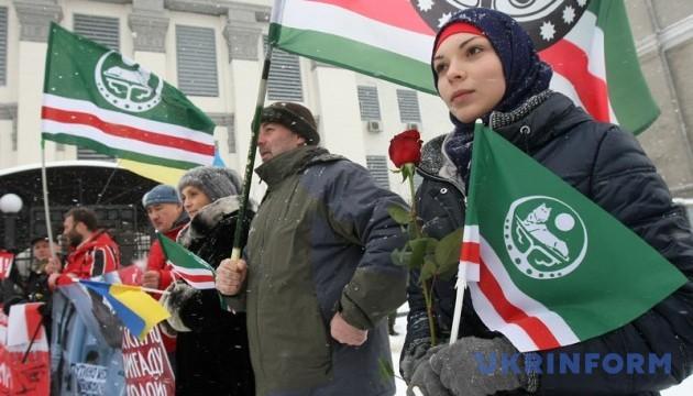 Канада обеспокоена преследованием правозащитников в Чечне