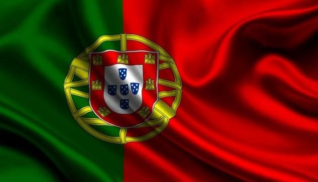 Португалія скаржиться на Іспанію через ядерні відходи біля кордону