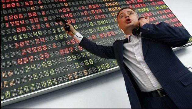 Xiaomi розчарувала своїм торговельним дебютом в Гонконзі