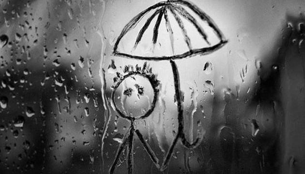 Сьогодні - найбільш депресивний понеділок року
