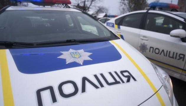 В Україні посилили відповідальність за порушення на дорозі