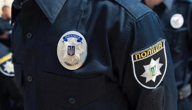 У Львівській поліції заперечують «теракт» на подвір`ї екс-регіонала