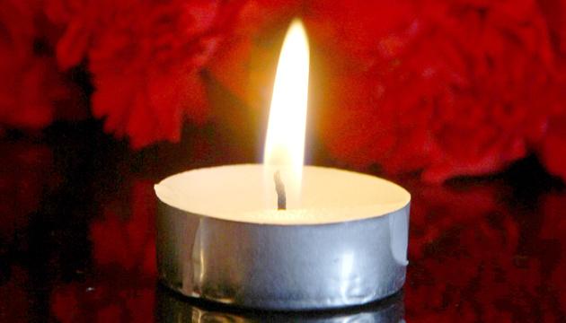 Бережемо пам'ять про мільйони невинно страчених жертв Голокосту - Гройсман