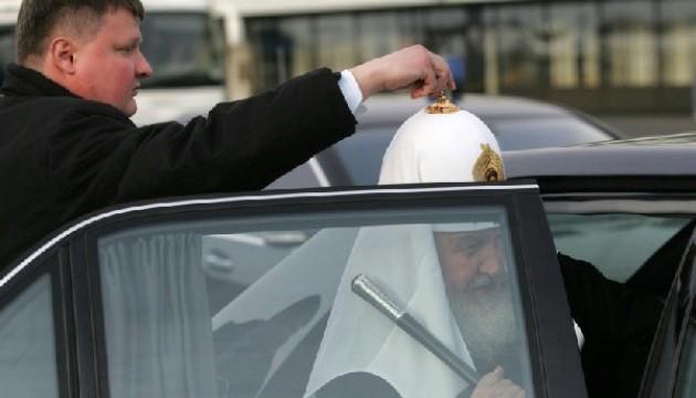 Віце-прем'єр Болгарії назвав патріарха Кирила