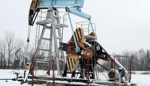 Ціни на нафту після обвалу у вівторок намагаються відновитися