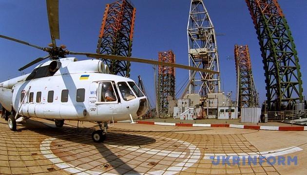 Країни-експортери нафти у Досі обговорюють