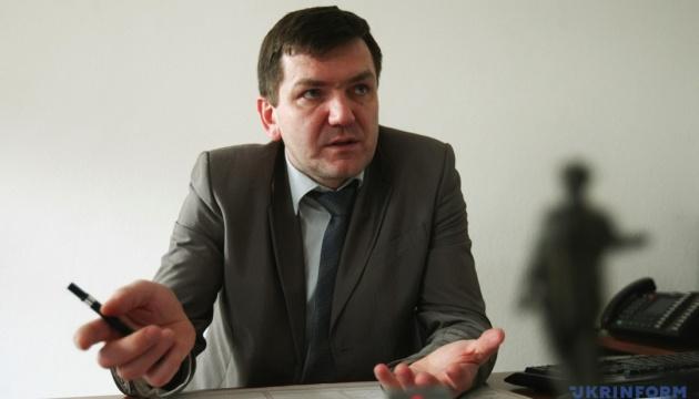Горбатюк розповів, хто блокує розслідування справ Майдану в регіонах