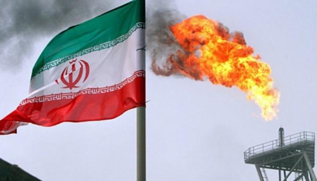 США і Британія не заважатимуть світовим банкам відновлювати зв'язки з Іраном