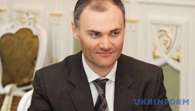 Суд закрыл дело экс-министра Колобова