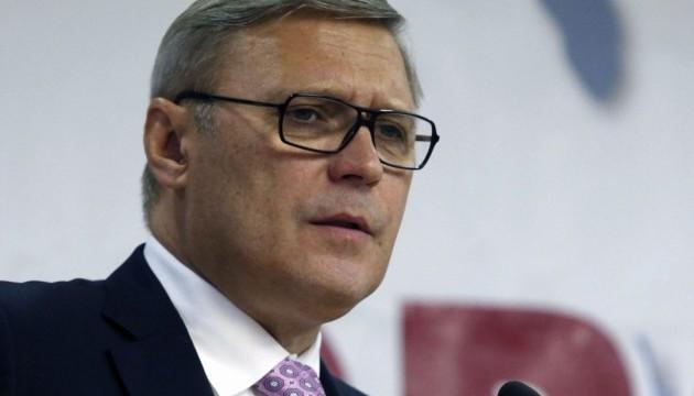 В Росії опозиція поскаржилась на Кадирова у ФСБ і Слідком