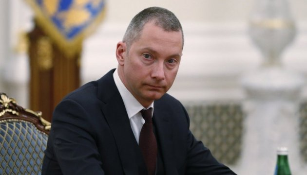 Number of state-owned companies should be reduced twelve-fold – Lozhkin