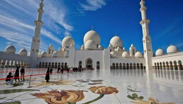 Саудівська Аравія і ОАЕ вперше провели засідання координаційної ради