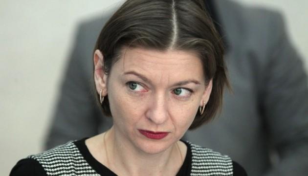 Закон о всеукраинском референдуме необходимо принять до выборов – эксперт