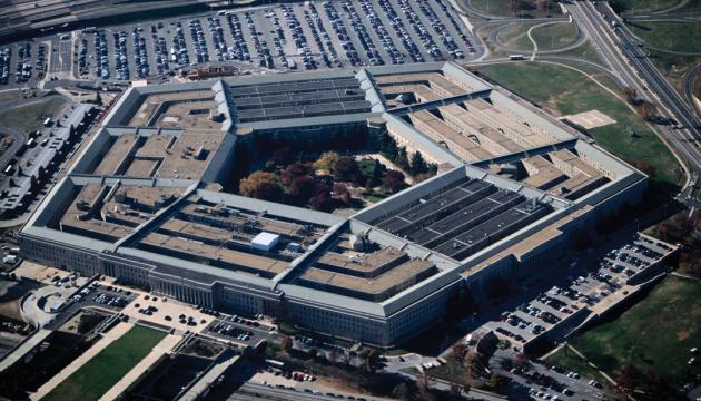 Вашингтон відреагував на погрози Туреччини розпочати наступ на Сирію