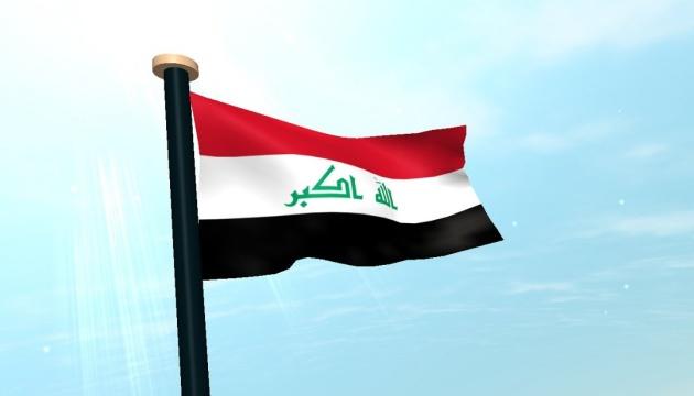 У Багдаді оголосили комендантську годину