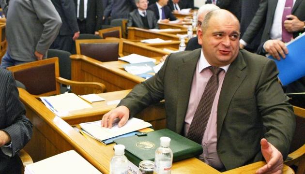Справа Злочевського: cуд зобов'язав двох підозрюваних повідомляти про зміну місця роботи