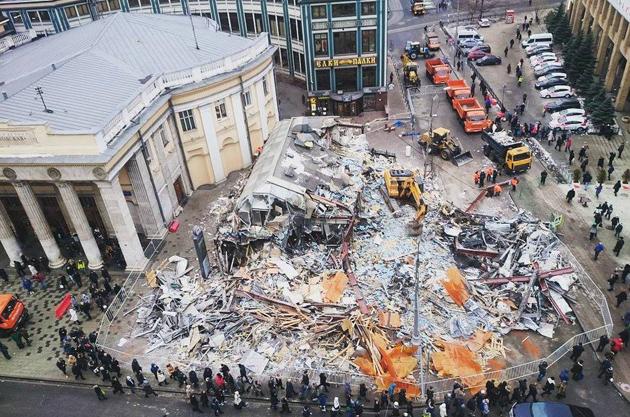 Фото: glavnoe.ua