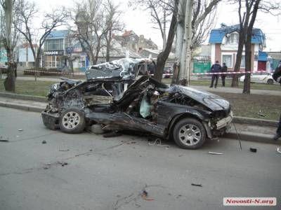 Фото: nikolaevnews.com.ua