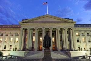 США ввели додаткові санкції проти Ірану