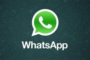 WhatsApp перестане працювати на мільйонах смартфонів з наступного року