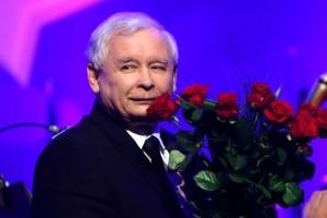 Партія Качинського продовжує зберігати упевнене лідерство в Польщі