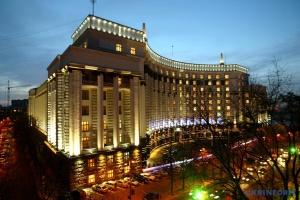 Declarado estado de emergencia en otras tres regiones de Ucrania