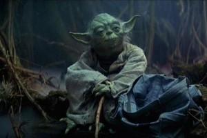 """Создатели """"Игры престолов"""" готовят новый фильм по """"Звездным войнам"""""""