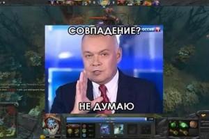 Канадський телеканал викрив російську пропаганду