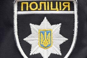 У поліції заперечують штурм будівлі ОДА і облради в Житомирі