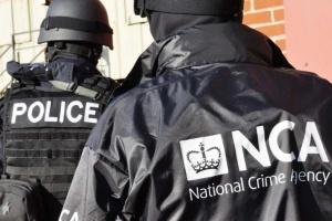 У Британії нападник поранив ножем чотирьох осіб