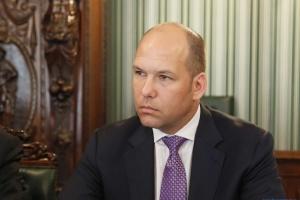 Світовий конґрес українців застерігає Зеленського від політично вмотивованого правосуддя