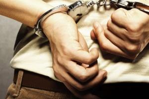 На Киевщине задержали мужчину за угрозы взорвать отделение полиции и рынок