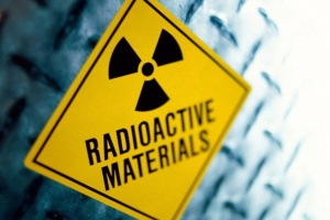 Нове обладнання для контролю за радіоактивними матеріалами встановили на Одещині