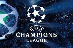 """""""Челси"""", """"Валенсия"""", """"Боруссия"""" и """"Лион"""" пробились в плей-офф Лиги чемпионов УЕФА"""