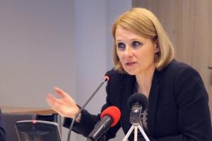 """ЄС побачив """"обнадійливі ознаки"""" у розведенні військ на Донбасі"""