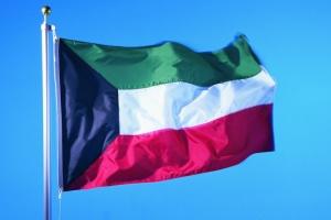 Кувейт теж готується до пом'якшення карантину