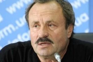 Володимир Бистряков