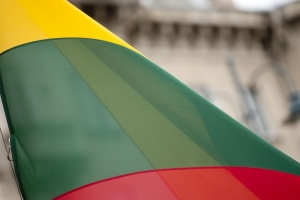 Литва відзначає День відновлення держави