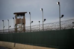 Автор програми катування з ЦРУ дав свідчення у військовому суді