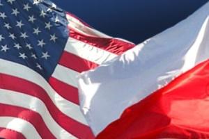 """Президенти Польщі та США підпишуть декларацію, яку відкладали через """"Доріан"""""""