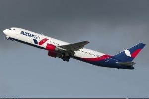 В Техасе разбился грузовой Boeing, погибли трое людей
