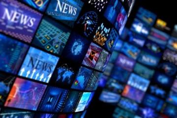 L'Ukraine célèbre la Journée du journaliste
