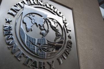 Misja MFW kontynuuje współpracę z Kijowem w systemie online