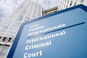 Patrimonio cultural: Ucrania denuncia crímenes en la Crimea ocupada ante la CPI en La Haya
