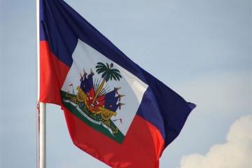 На Гаїті від коронавірусу помер міністр соцполітики