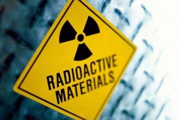 Projekt zum Bau eines Lagers für radioaktive Abfälle bestätigt