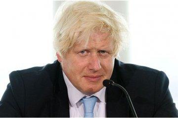 Britischer Außenminister ruft zum weiteren Druck auf Russland wegen Annexion der Krim auf