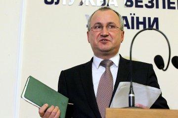 Грицак: В разведроте Агеева воевали еще 16 россиян