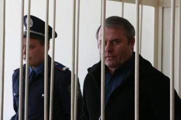 Ексдепутат Лозінський, який сидів за вбивство, балотується у голови ОТГ